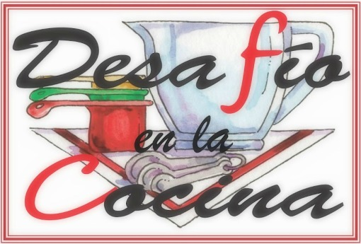 Logo cabecera desafío